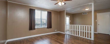 All bills paid apartments in bryan college station tx - 1 bedroom apartments houston all bills paid ...